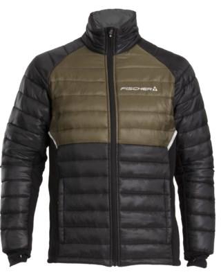 Idre Insulation Jacket M