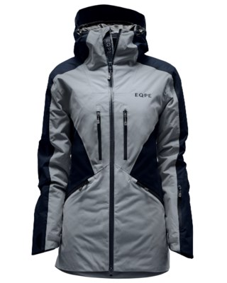 Gida Launch Jacket W