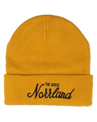 Great Norrland Beanie