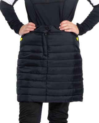 Idre Insulation Skirt W