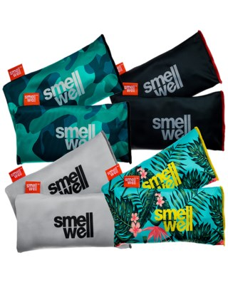 Smell Well XL