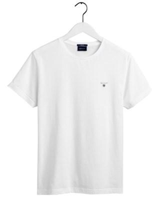 Original S/S T-Shirt M