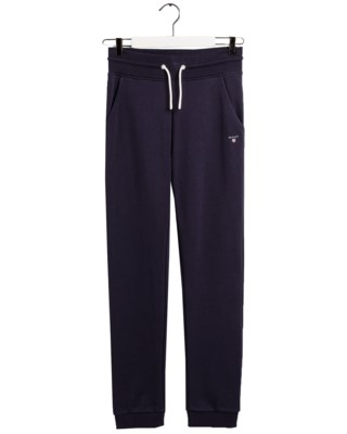 The Original Sweat Pant JR