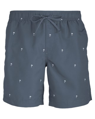 Scale Shorts M