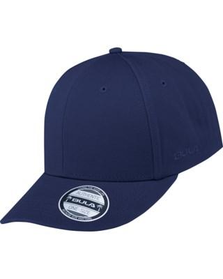 Bula Solid Cap