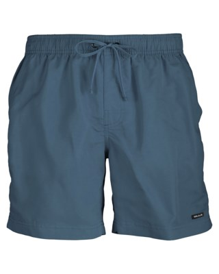 Hang Five Shorts M