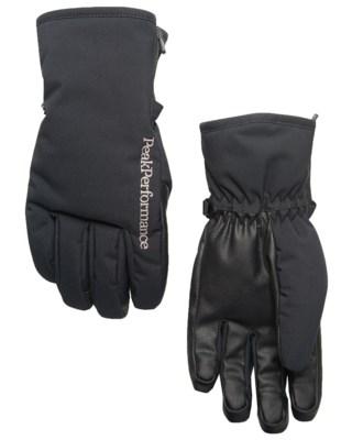 Unite Glove JR