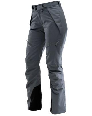 Gida Ski Pant W