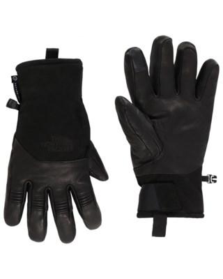 IL Solo FL Glove