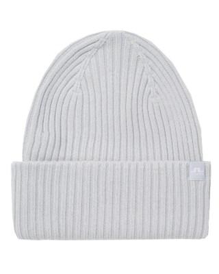 Bute Hat