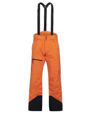 Alpine 2L Pant M