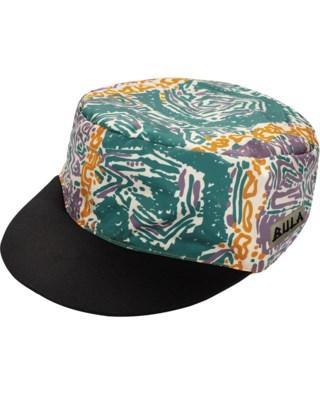 Legacy P-Hat