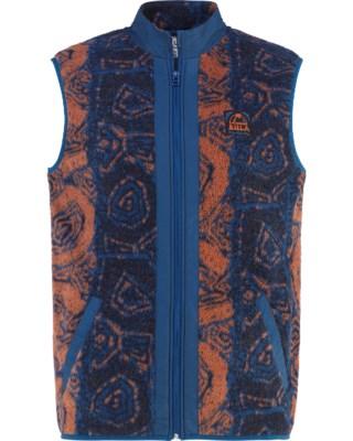 Legacy Fleece Vest M