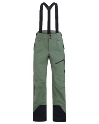Alpine Pant W