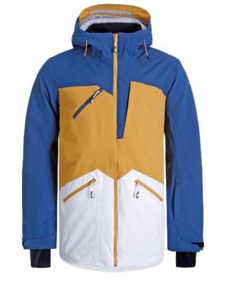 Calamus Jacket M