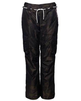 Freestyle Cargo Pant W