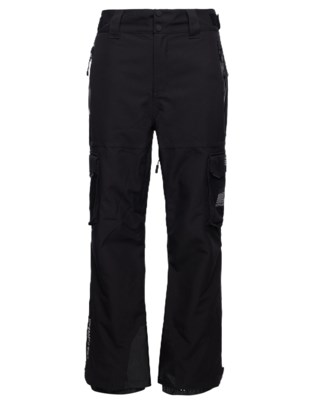 Ultimate Snow Rescue Pant M