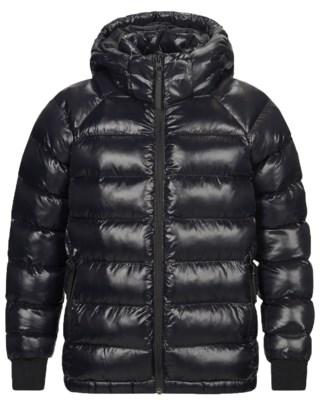 Tomic Jacket JR