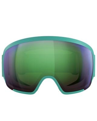 Orb Green