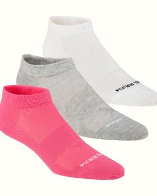 Tåfis Sock 3-pack W