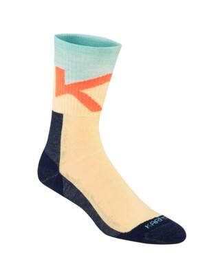 Tur Sock W