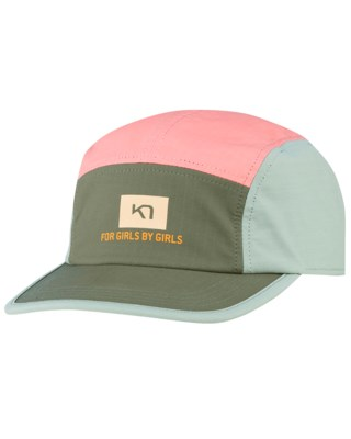 Mølster Cap W