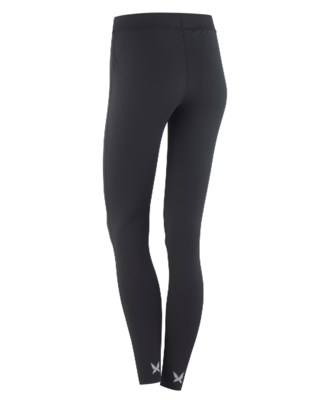 Nora Tights W