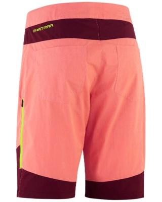 Sanne Shorts W