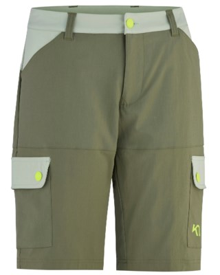 Signe Shorts W