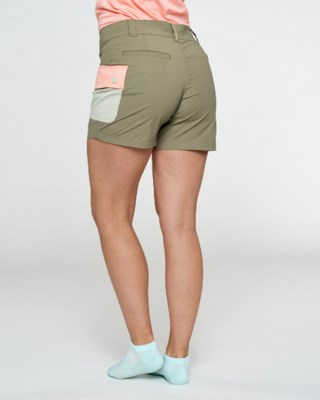 Mølster Shorts W