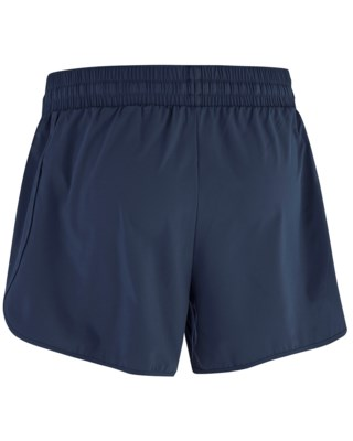 Nora Shorts W