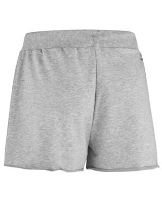 Traa Shorts W