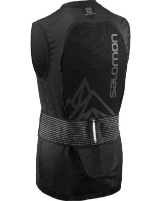 Flexcell Light Vest
