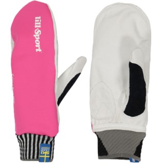 Celsius Race Mitt