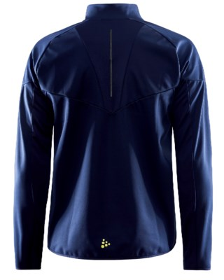 Ski Team Swe Gilde Block Jacket M