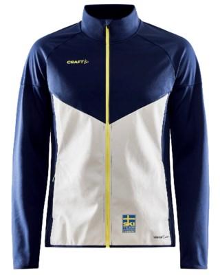 Ski Team Swe Gilde Block Jacket M