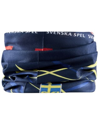 Ski Team Swe Neck Tube