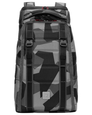 The Hugger 30L EVA LTD