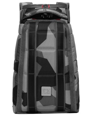 The Hugger 20L LTD