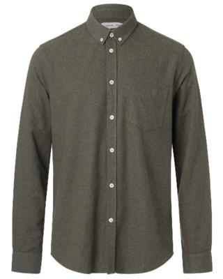 Liam BA Shirt 11245 M