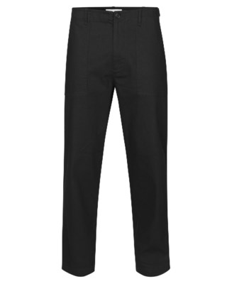 Fanon Trousers 12977 M