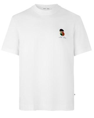 Torben T-shirt 11415 M