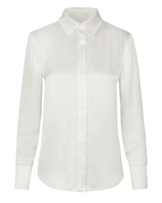 Thiare Shirt 12950 W