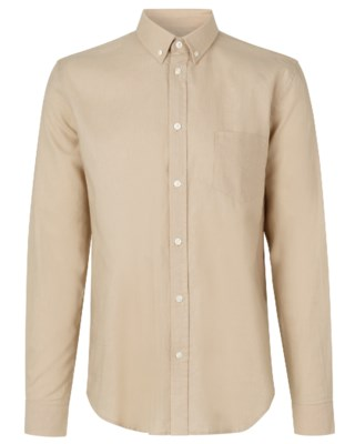 Liam BA Shirt 6971 M
