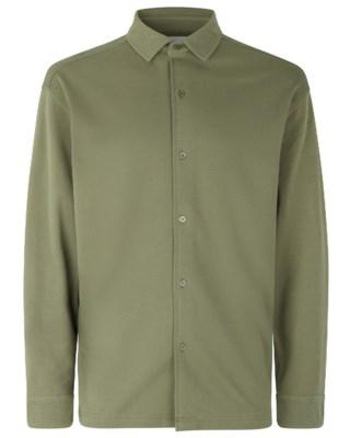 Abuto Shirt 11603 M