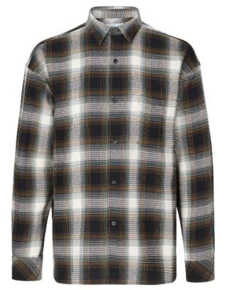Luan J Shirt 13077 M