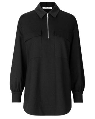 Jessy Shirt 13055 W