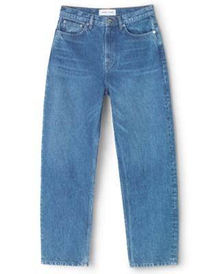 Elly Jeans 13024 W