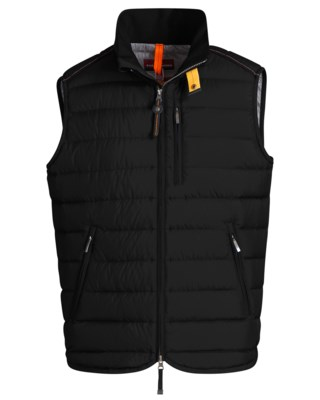 Perfect Super Lightweight Vest M