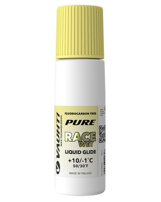 Race Wet Liquid Glide 80ml